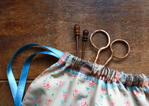 Loop Project bags at Loop London-5