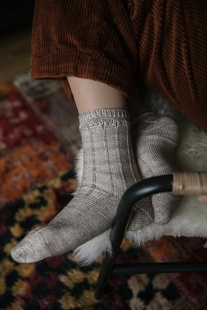 garcia by erika lopez for laine publishing
