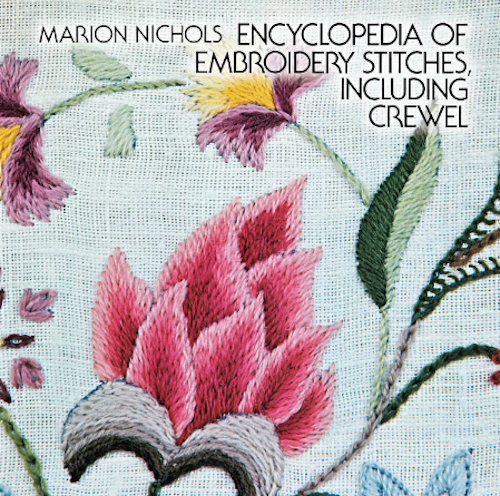 Marion-Nichols-Embroidery-at-Loop-London-