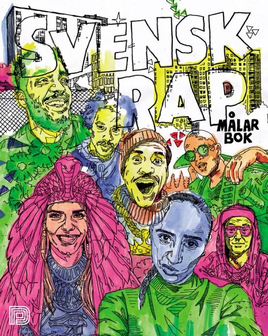 svensk-rap-malarbok-cover-print_small