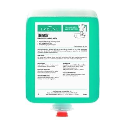 Hand Care - Dispenser Cartridges