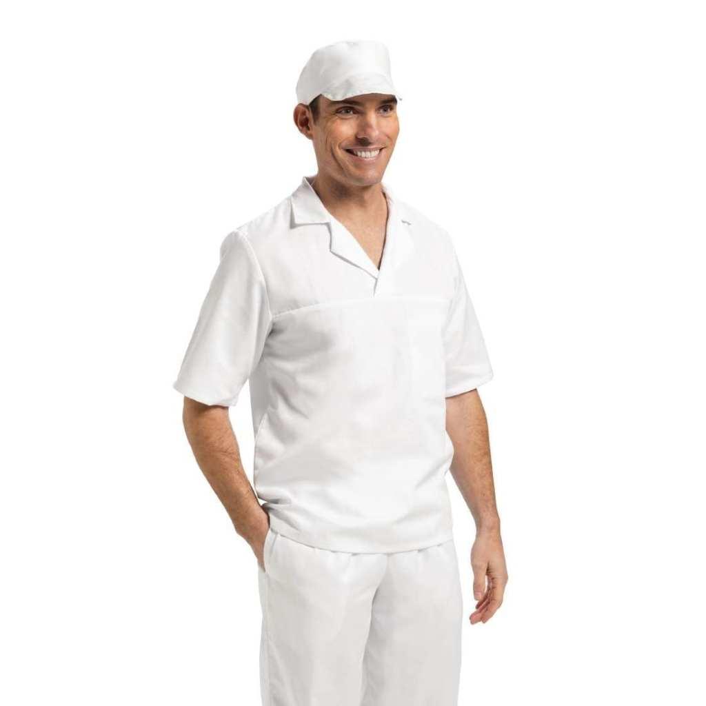 Bakers Shirts