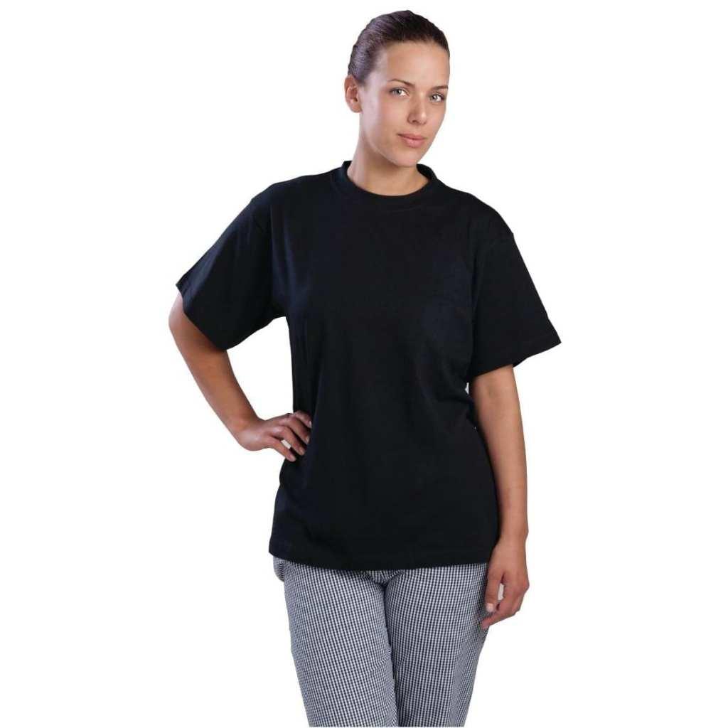 Shirts, T-Shirts and Polo Shirts
