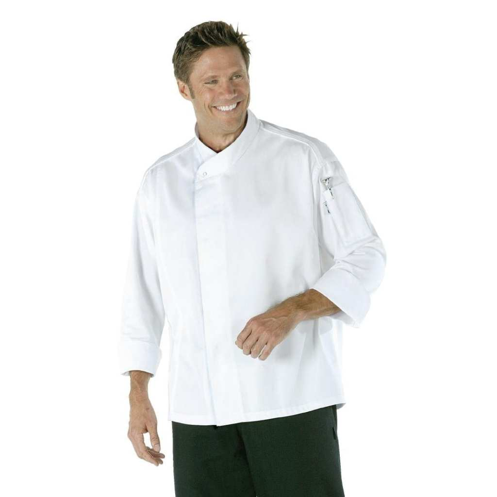 Chef Works Executive Collection