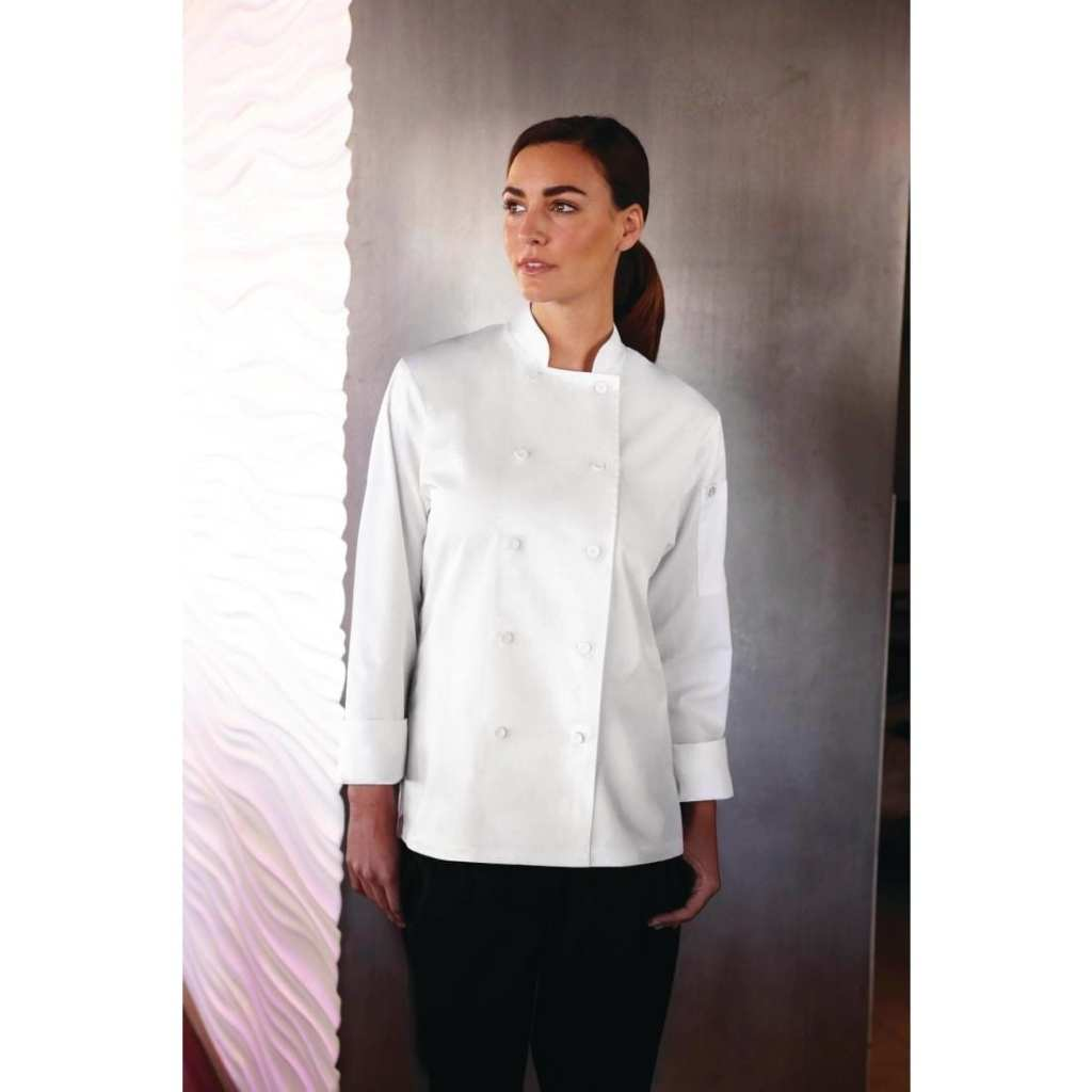 Chef Works Womens Collection