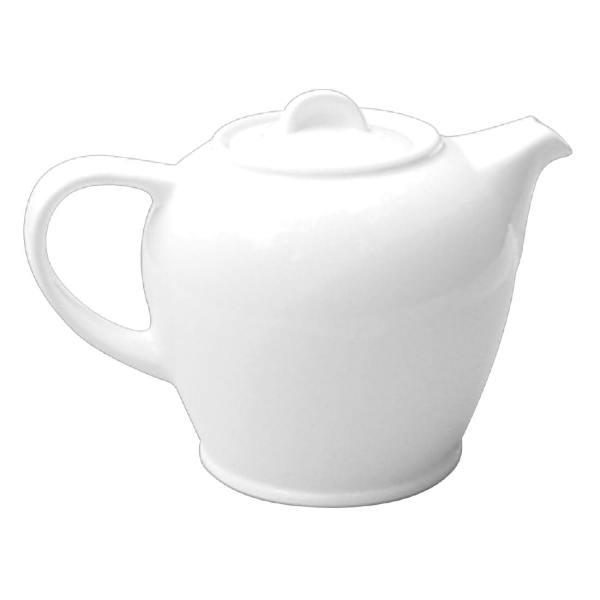 Alchemy 36oz Coffee Pot (Box 6) (Direct)-0