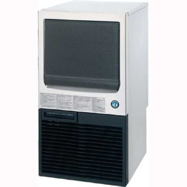 Hoshizaki Self-Contained Air-Cooled Crescent Ice Maker 72kg/24hr (Direct)-0