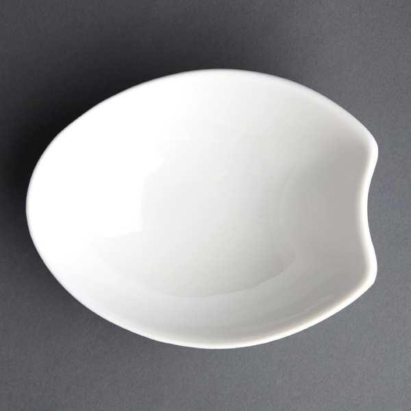 Art de Cuisine Menu Deep Dish - 150x130x70mm (Box 6)-0