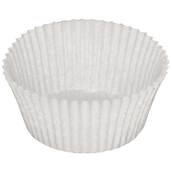 """Fiesta Cake Cups - 70mm 2.8"""" dia (Pack 1000)-0"""