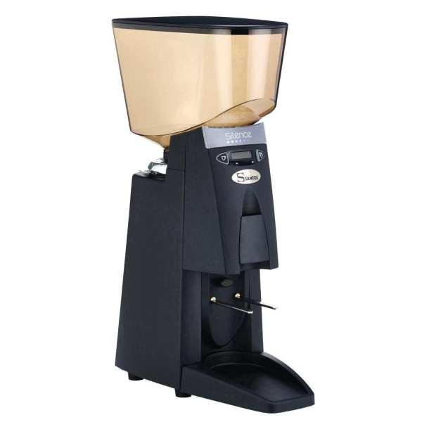 Santos Coffee Grinder #55BFA-0