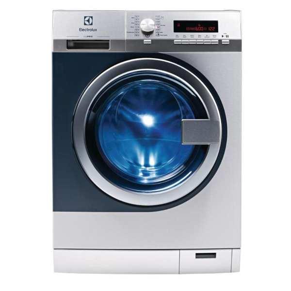My PRO Washing Machine Pump-0