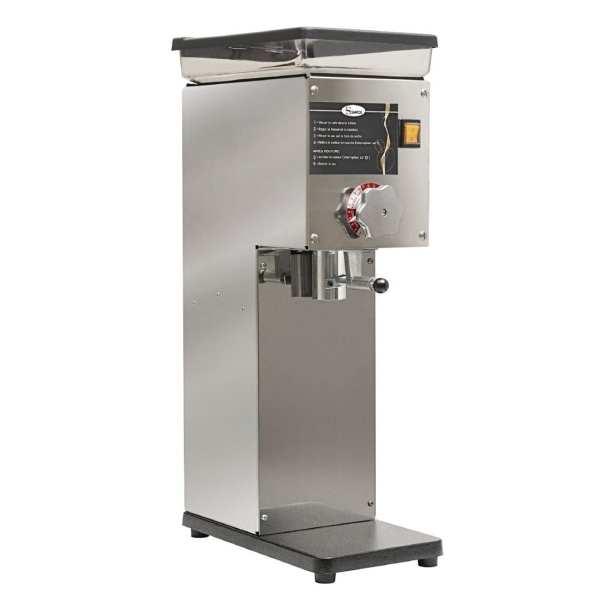 Santos Shop Coffee Grinder Average Output 15kg/hr (B2B)-0