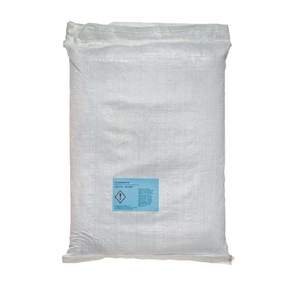 Xcarbonator 1 x 10Kg Non-Caustic Decarboniser Powder-0