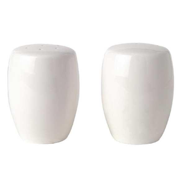 Royal Bone Ascot Salt Shaker - 70mm (Box 2)-0