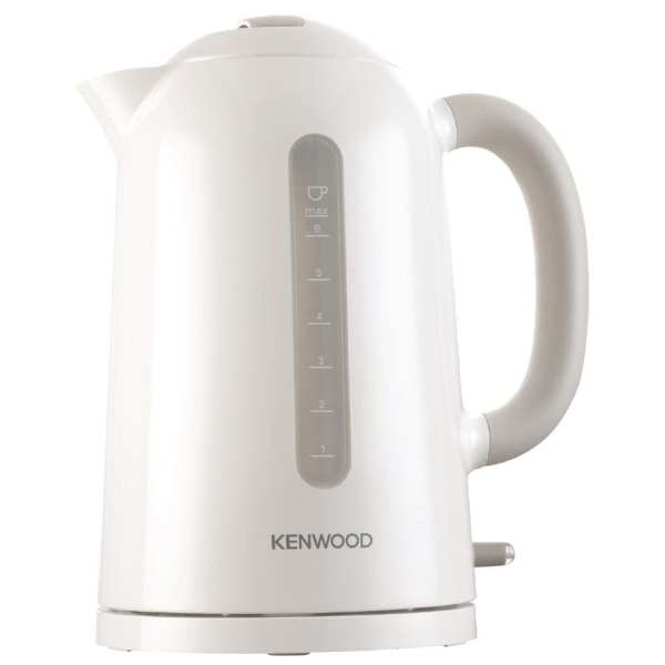 Kenwood Kettle - 1.6Ltr-0
