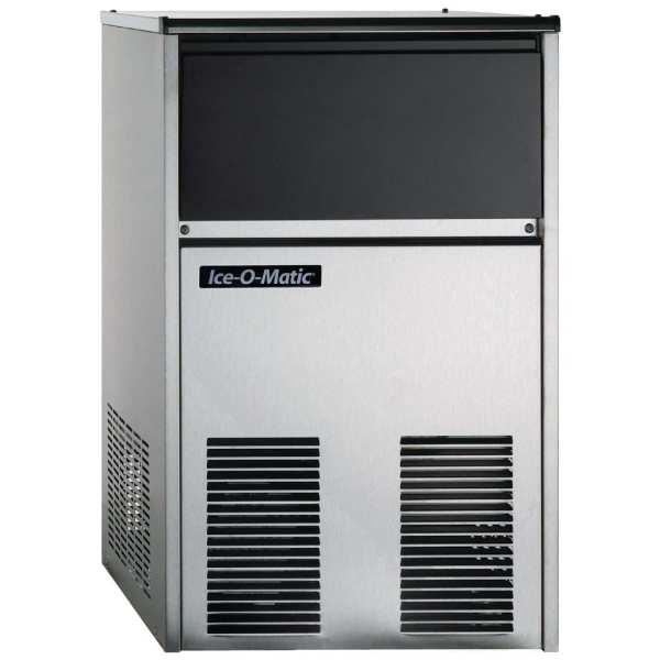 Ice-O-Matic Ice Machine Max 38kg/24hr Output - 15kg Storage (Direct)-0