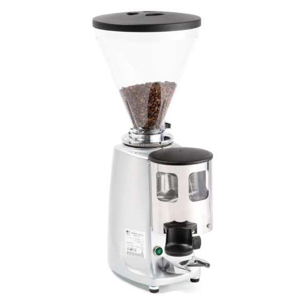 Mazzer Mini Timer Coffee Grinder-0
