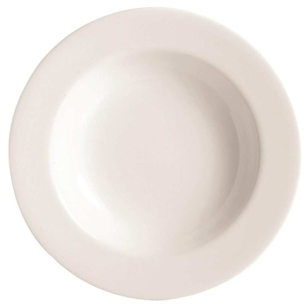 Chef and Sommelier Crockery