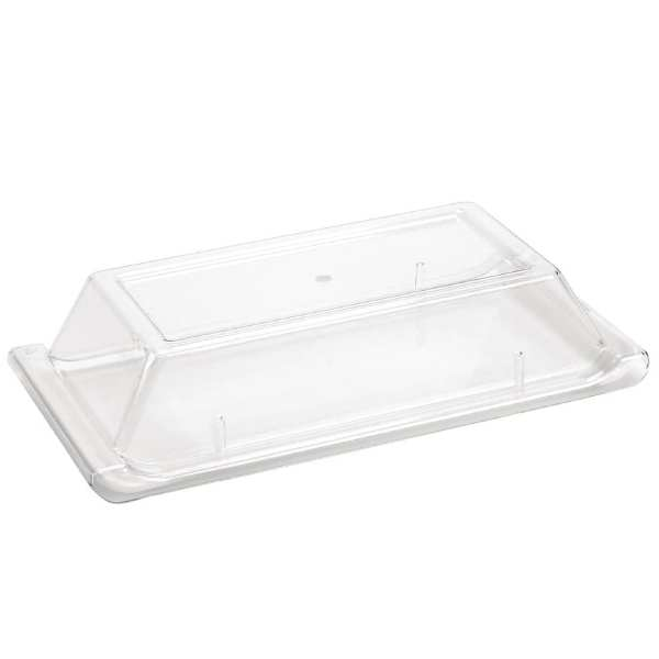 "Alchemy Buffet Tray Cover for GF215 - 580x200mm (22 3/4x7 3/4"") (Box 2)-0"