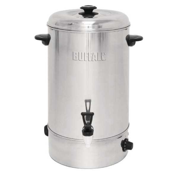 Buffalo Manual Fill Water Boiler - 20Ltr-0