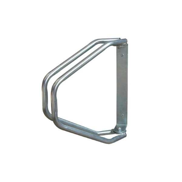 Adjustable Wall Cycle Rack (Direct)-0
