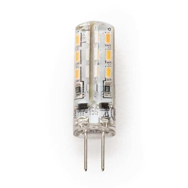 Status LED G4 1.5watt (10watt)-0
