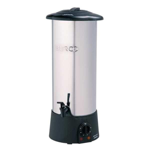 Burco Water Boiler - 8Ltr-0