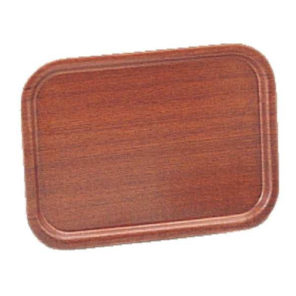 """Tray Wood - 23 1/2x17 3/4""""-0"""