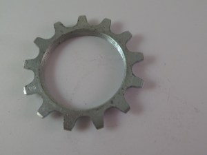 "Maillard 700 Freewheel ""MS"" 6 and 7 speed 13T threaded Cog"