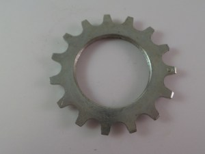 "Maillard 700 Freewheel ""MS"" 6 and 7 speed 15T threaded Cog"