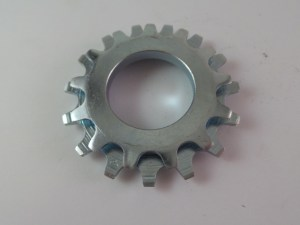"Maillard 700 Freewheel ""MT"" 7 speed 13T & 15T threaded Cog"