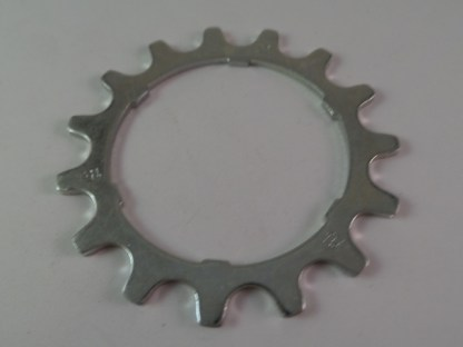 "Maillard Helicomatic Freewheel ""SHA"" 5,6, and 7 speed 15T Cog"