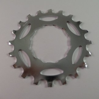 20T Uniglide Freewheel Cog fits 600EX 6sp & Dura Ace 67sp