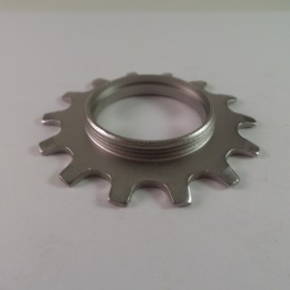 14T Uniglide Freewheel Cog Threaded fits Dura Ace 7 speed