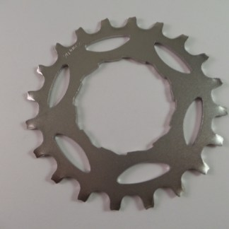 20T Uniglide Freewheel Cog  fits Dura Ace 6 & 7 speed