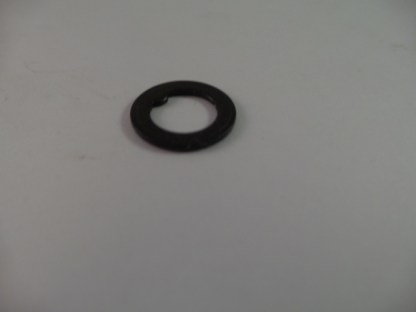 Rear 10mm Keyed Washer, 1.2mm