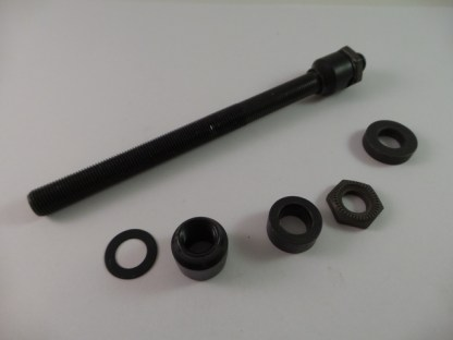 FH-RM40 Rear Axle Set 10x1x146mm