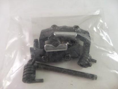 Deore XT PD-M737 Pedal Binding Unit Each