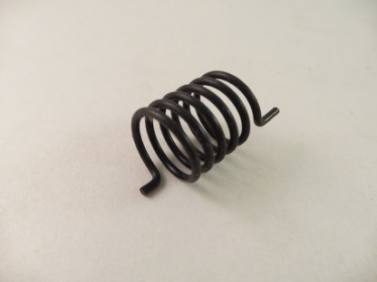 Dura Ace RD-7402 B (lower) Tension Spring