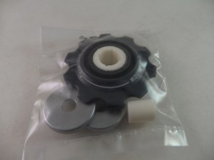 Dura Ace RD-7401 Tension (lower) Derailleur Pulley