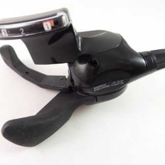 Deore LX Model M563 Front Only Shifter Pod