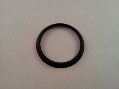 Deore XT M730, Deore MT60 Headset Dust Seal