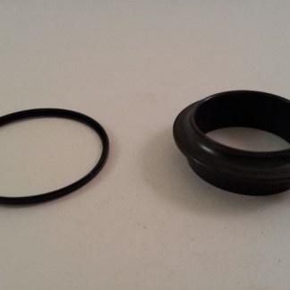 Shimano 105 Upper Head Cone 30.2mm