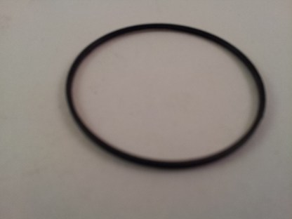 Dura Ace Track Headset Dust Seal