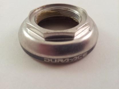 Dura Ace HP-7400 Upper Head Cup 25.0mm Thread