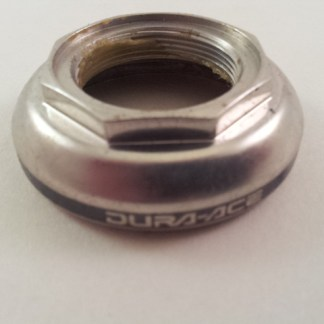 Dura Ace HP-7400 Upper Head Cup 25.0mm Thread