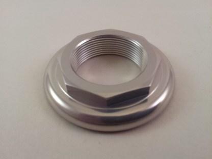 Shimano Dura Ace Top Cup 25.0mm Thread
