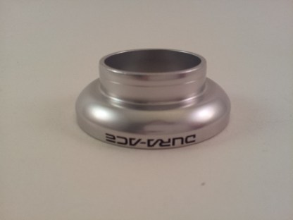 Shimano Dura Ace Uppper Cup 30.2mm