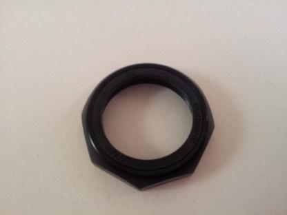Shimano Lock Nut, English, M563