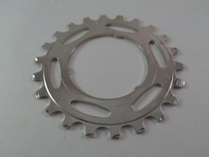 Sachs Aris 22T Large Spline, 3 notch Freewheel Cog